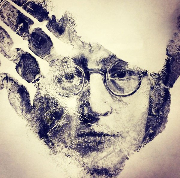 handprints-by-russell-powell-pangaen-studios-7