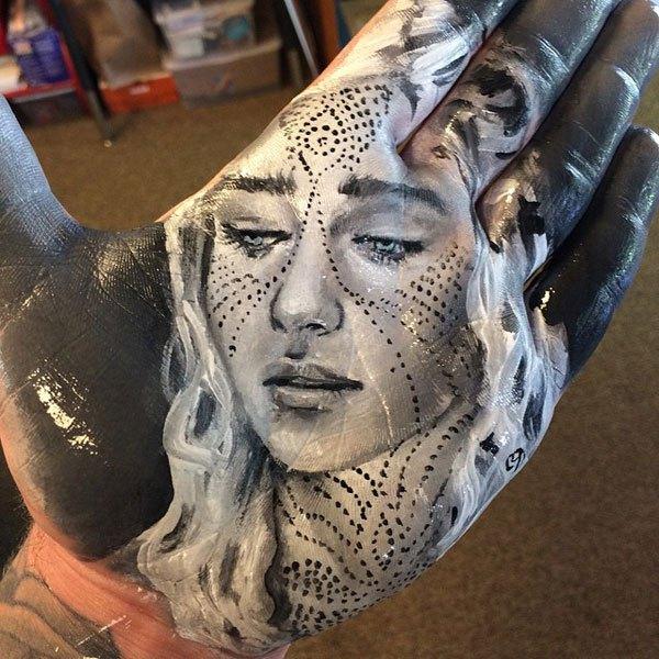 handprints-by-russell-powell-pangaen-studios-8