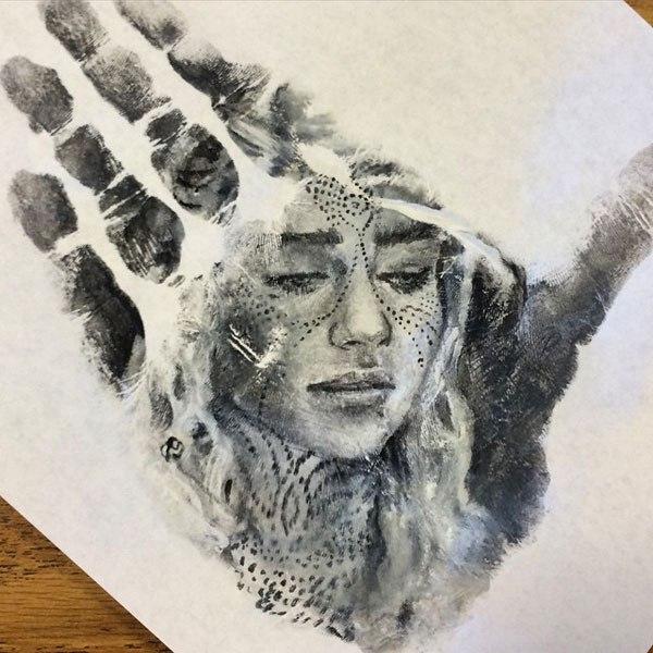 handprints-by-russell-powell-pangaen-studios-9