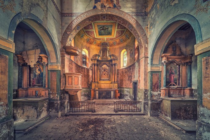 no_more_preaching__no_more_prayers_by_matthias_haker-d6hhan3