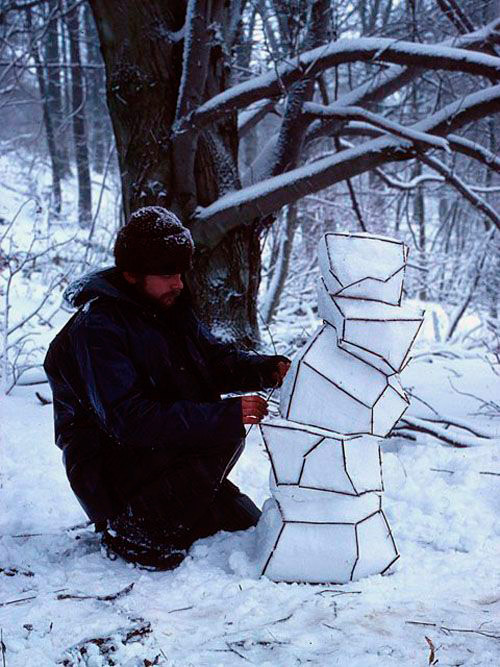 Andy-Goldsworthy-Ice-and-Snow-Sculptures-18