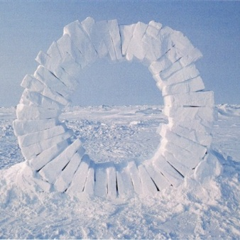 andy-goldsworthy-touching-north4