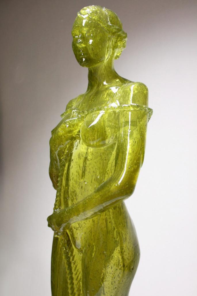escultura-acucar-josephmarr-ickfd7