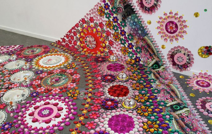 kaleidoscope-crystal-jewel-floor-art-suzan-drummen-2