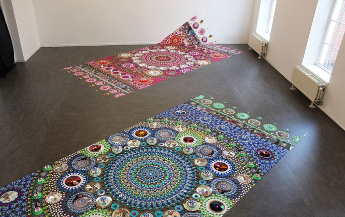 kaleidoscope-crystal-jewel-floor-art-suzan-drummen-3