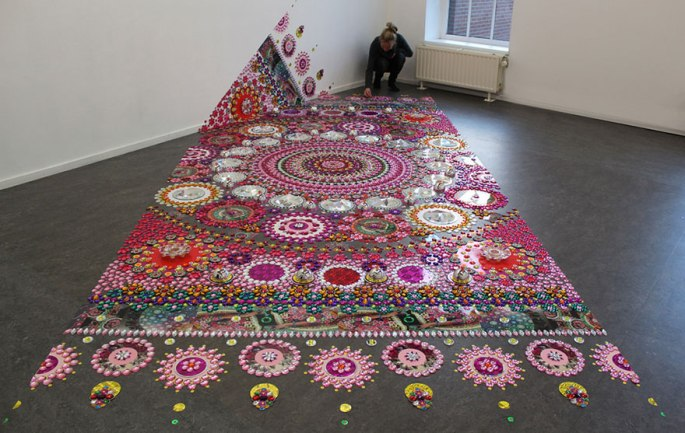 kaleidoscope-crystal-jewel-floor-art-suzan-drummen-5