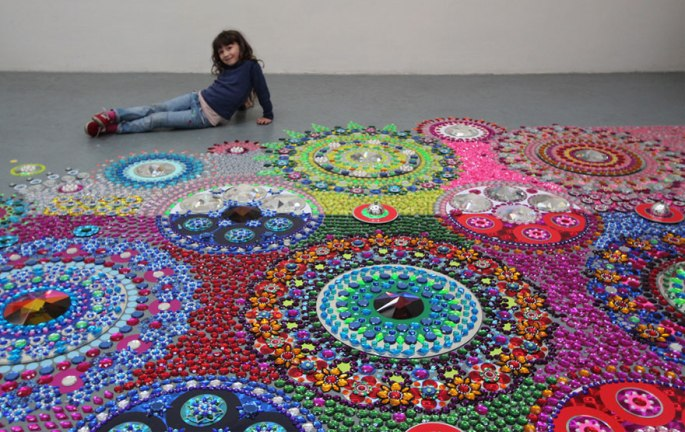kaleidoscope-crystal-jewel-floor-art-suzan-drummen-6