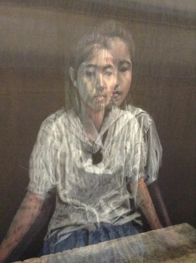 Portrait-Fantome-Toile-10