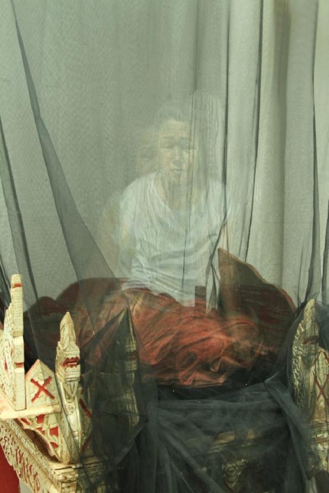 Portrait-Fantome-Toile-14