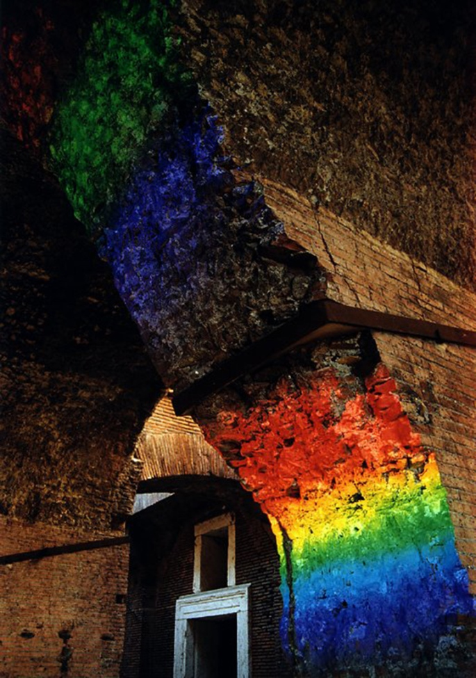 solar-spectrum-art-installations-in-ancient-rome-3