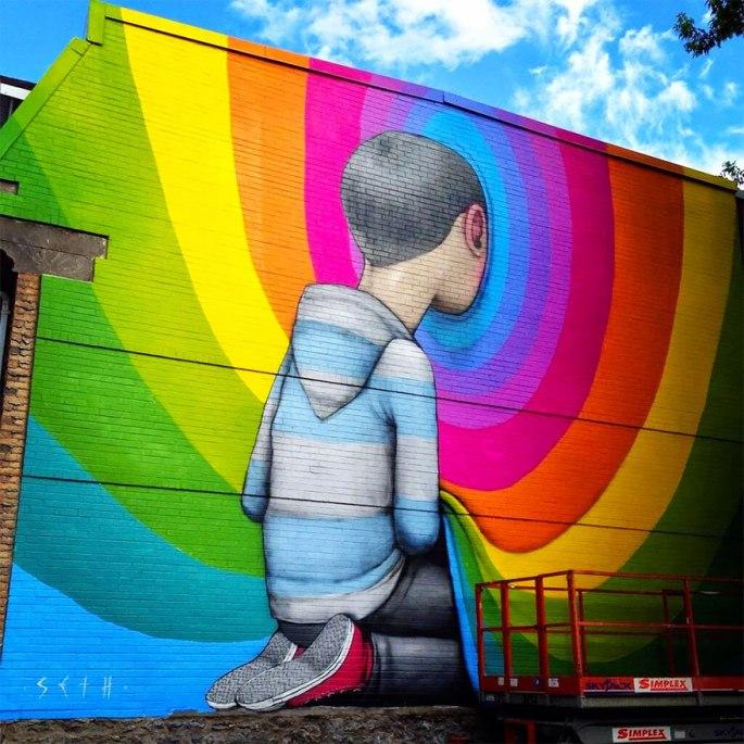 AD-Street-Art-Seth-Globepainter-Julien-Malland-19