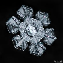 gallery-of-190-of-the-most-amazing-snowflake-pictures-youll-ever-see4__880