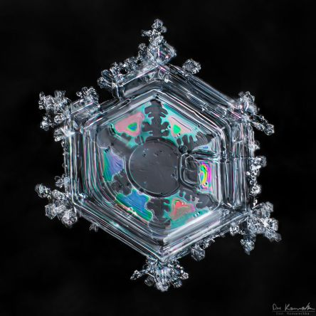 gallery-of-190-of-the-most-amazing-snowflake-pictures-youll-ever-see__880