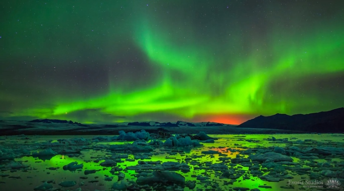 northern-lights-photos-Henry-Jun-Wah-Lee-1