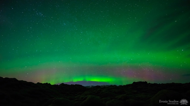 northern-lights-photos-Henry-Jun-Wah-Lee-2