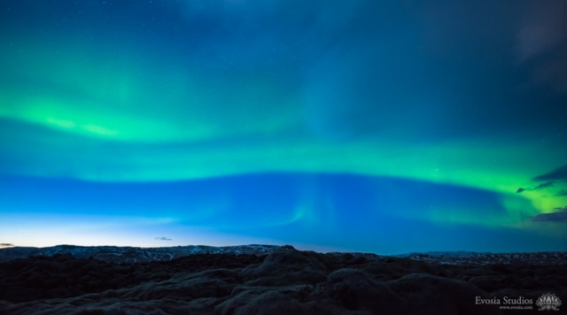northern-lights-photos-Henry-Jun-Wah-Lee-4