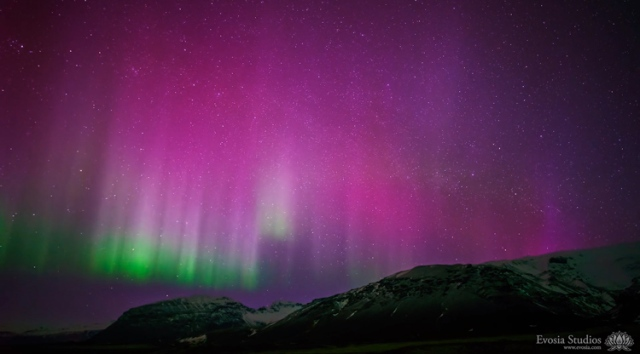 northern-lights-photos-Henry-Jun-Wah-Lee-5