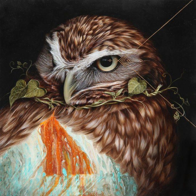 owlprintsm-1024x1024.jpg