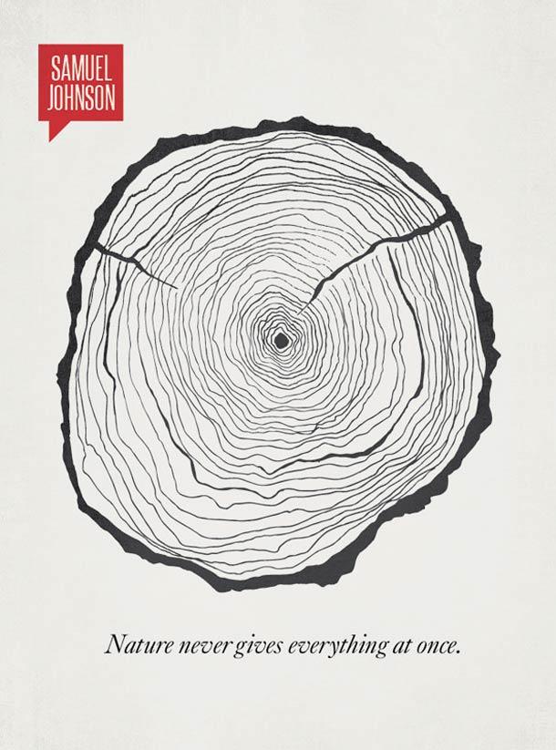 quotes-minimalist-posters-ryan-mcarthur-1