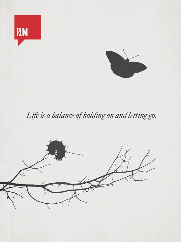 quotes-minimalist-posters-ryan-mcarthur-11