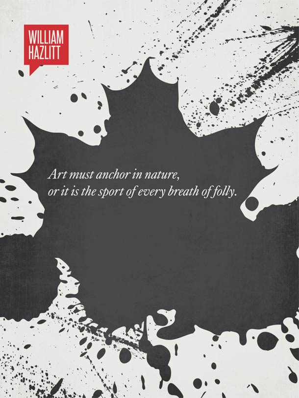 quotes-minimalist-posters-ryan-mcarthur-13