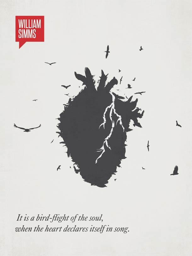 quotes-minimalist-posters-ryan-mcarthur-14