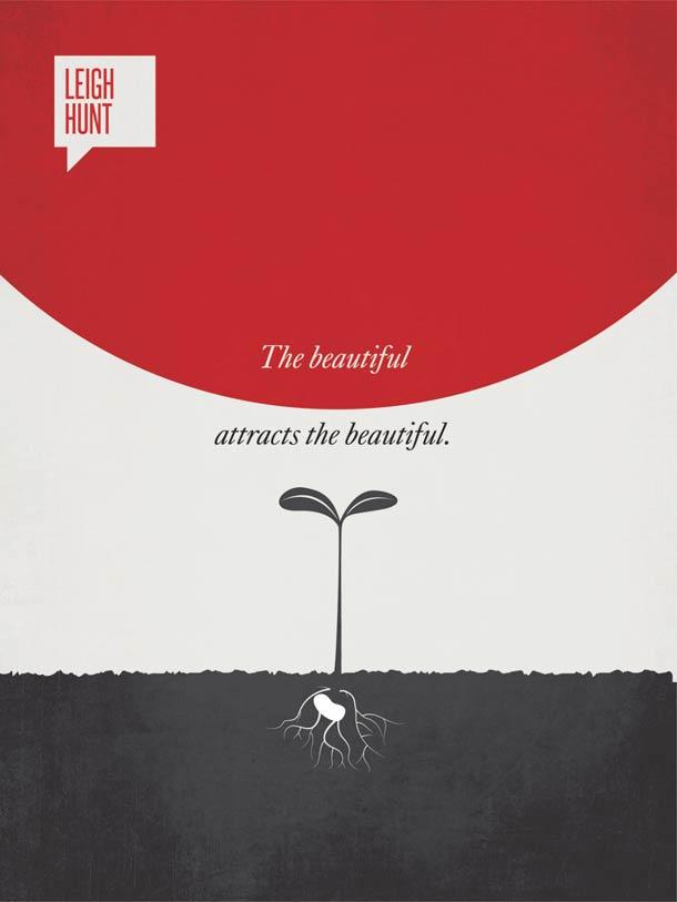 quotes-minimalist-posters-ryan-mcarthur-15