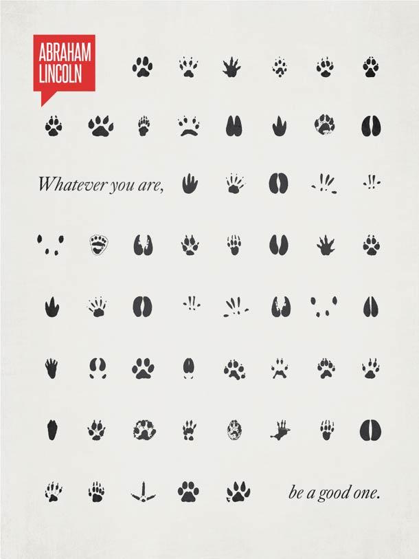 quotes-minimalist-posters-ryan-mcarthur-17