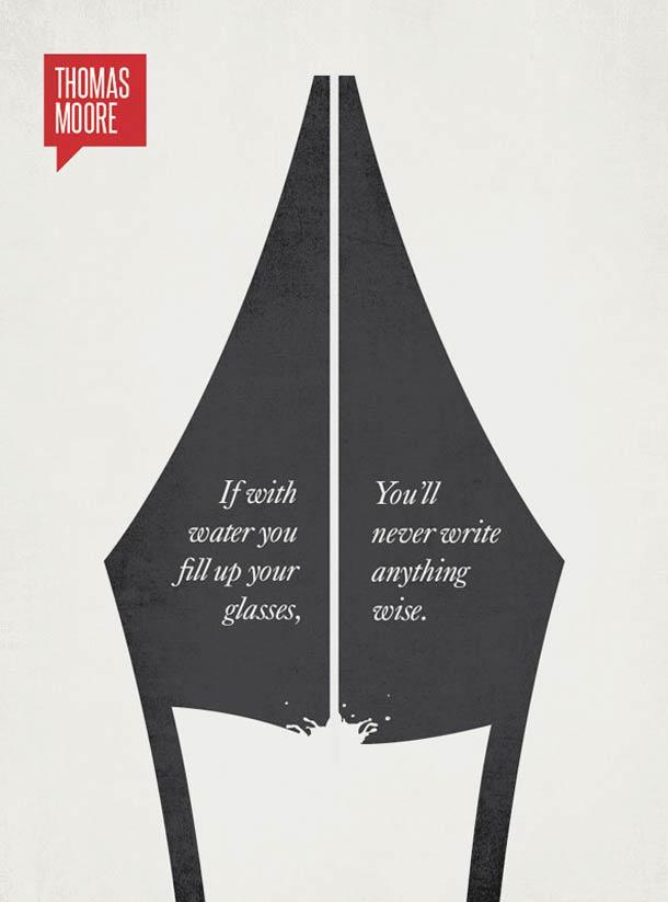 quotes-minimalist-posters-ryan-mcarthur-2