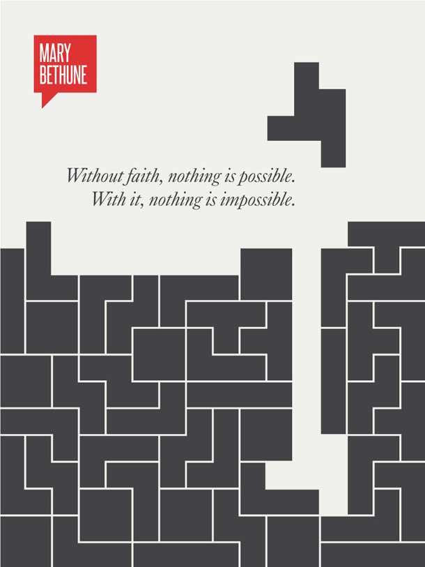 quotes-minimalist-posters-ryan-mcarthur-20