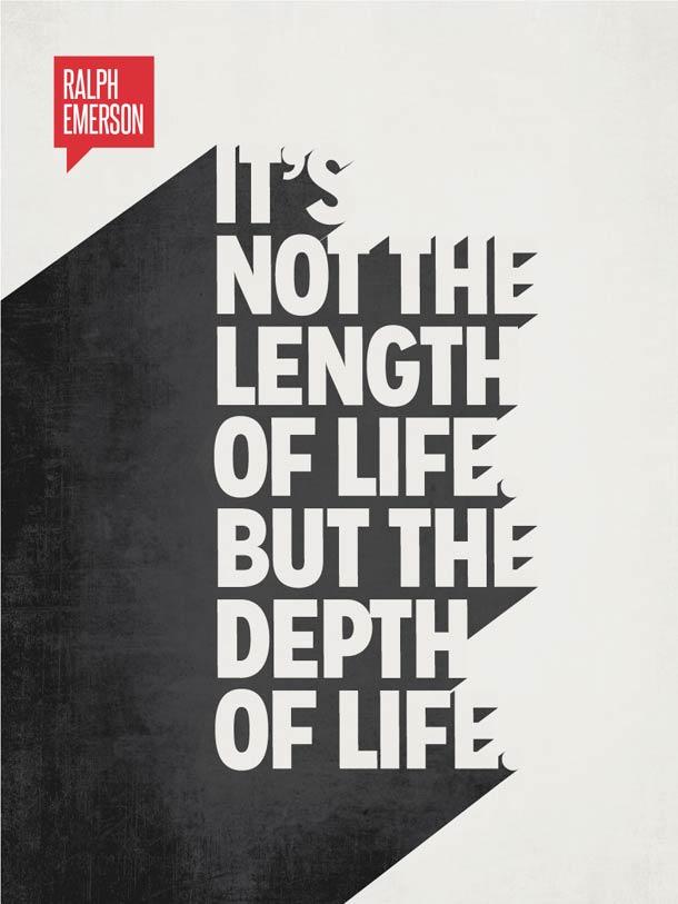 quotes-minimalist-posters-ryan-mcarthur-21