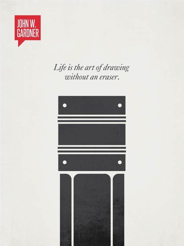 quotes-minimalist-posters-ryan-mcarthur-23