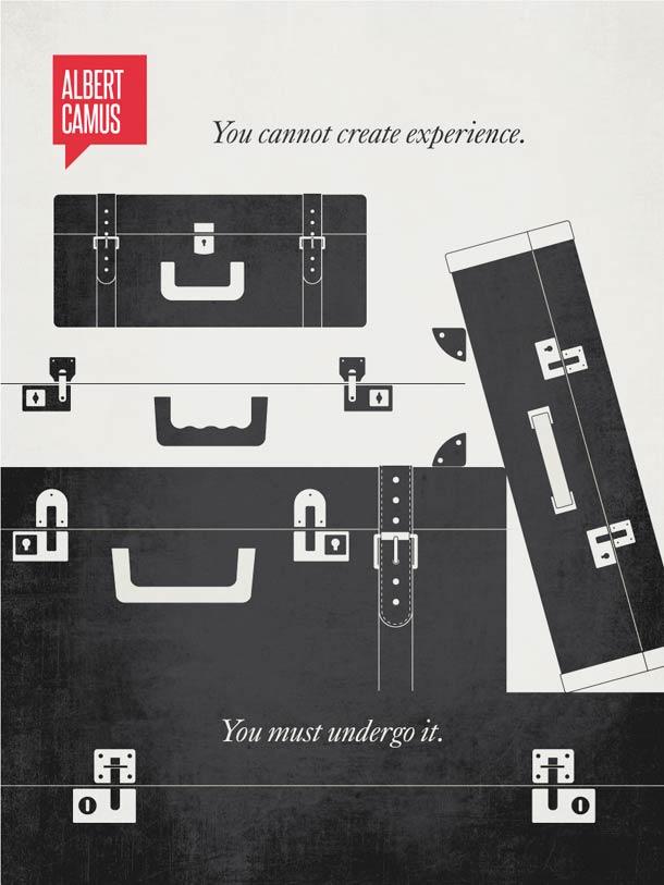 quotes-minimalist-posters-ryan-mcarthur-24