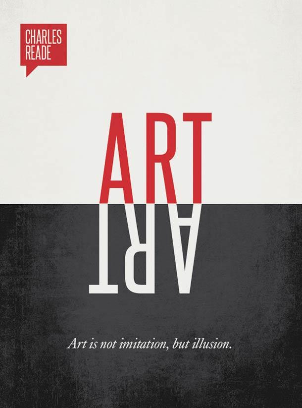 quotes-minimalist-posters-ryan-mcarthur-4