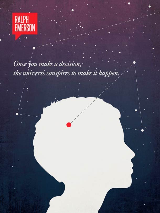 quotes-minimalist-posters-ryan-mcarthur-5