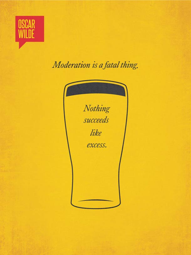 quotes-minimalist-posters-ryan-mcarthur-6