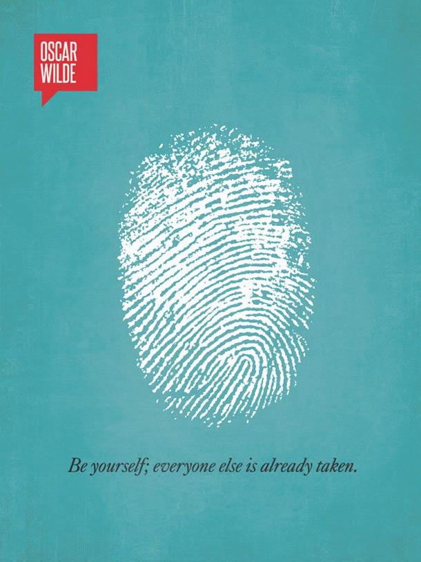 quotes-minimalist-posters-ryan-mcarthur-7