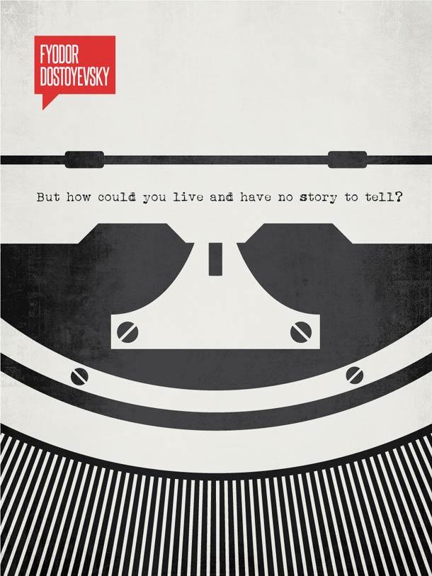 quotes-minimalist-posters-ryan-mcarthur-9