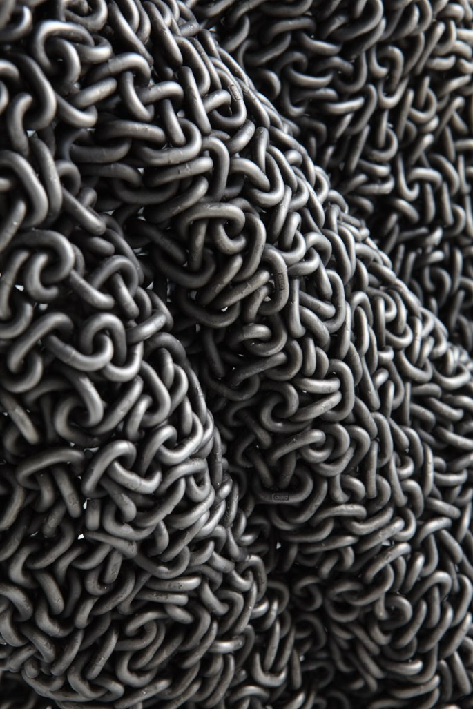 Seo-Young-Deok-incredible-chain-sculptures-yatzer-12