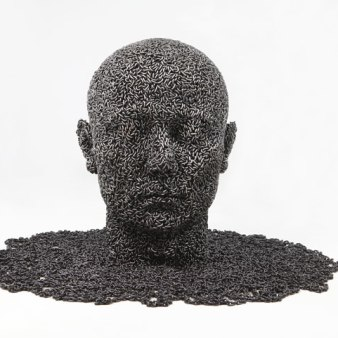 Seo-Young-Deok-incredible-chain-sculptures-yatzer-15