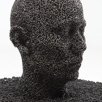 Seo-Young-Deok-incredible-chain-sculptures-yatzer-16