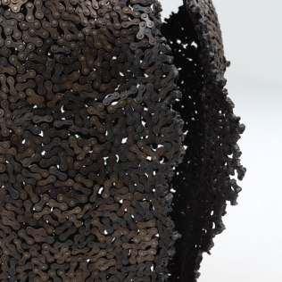 Seo-Young-Deok-incredible-chain-sculptures-yatzer-17