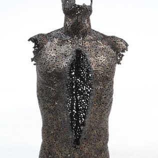 Seo-Young-Deok-incredible-chain-sculptures-yatzer-18
