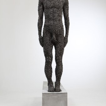Seo-Young-Deok-incredible-chain-sculptures-yatzer-2