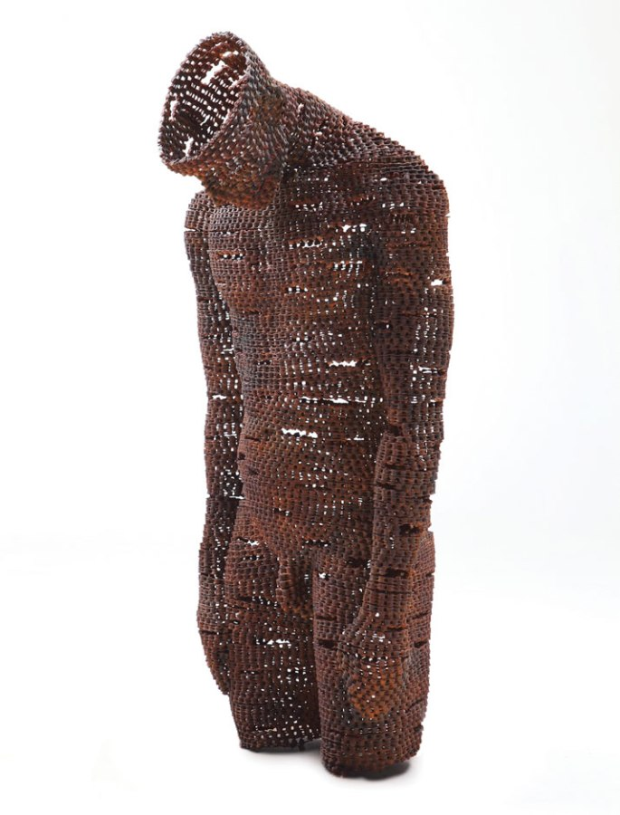 Seo-Young-Deok-incredible-chain-sculptures-yatzer-21