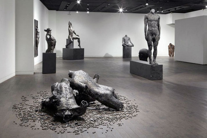 Seo-Young-Deok-incredible-chain-sculptures-yatzer-31