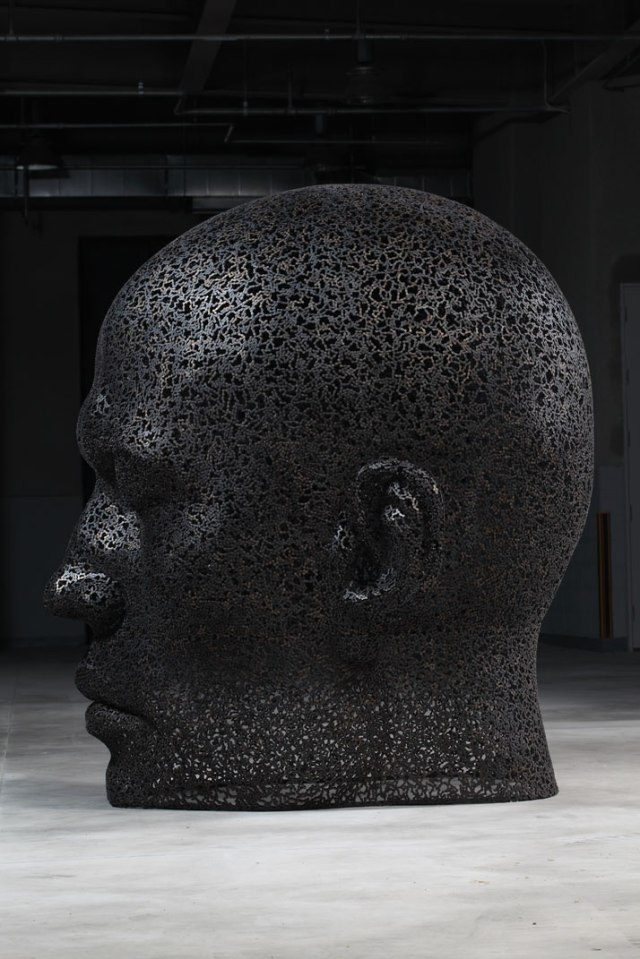 Seo-Young-Deok-incredible-chain-sculptures-yatzer-9