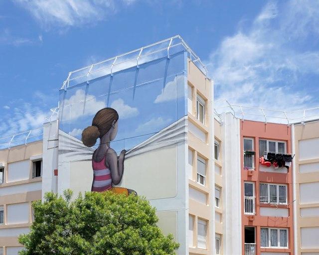 Street-art-par-Julien-Malland-aka-Seth-Globepainter-1