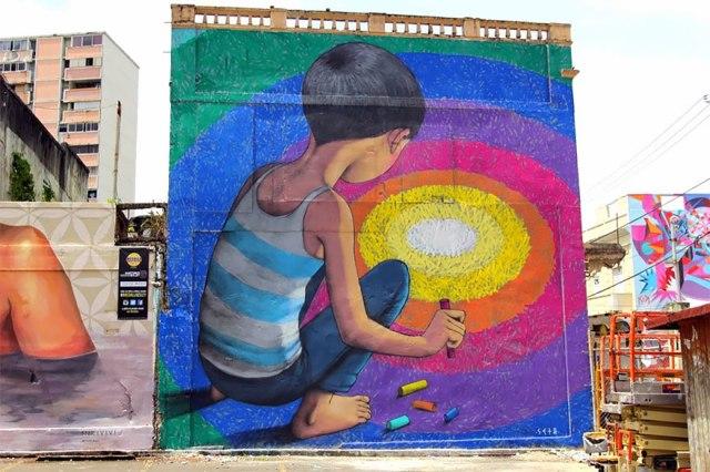 Street-art-par-Julien-Malland-aka-Seth-Globepainter-11