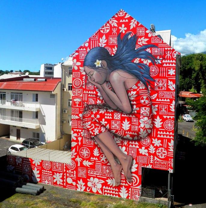Street-art-par-Julien-Malland-aka-Seth-Globepainter-2